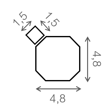 octogonal-cotas