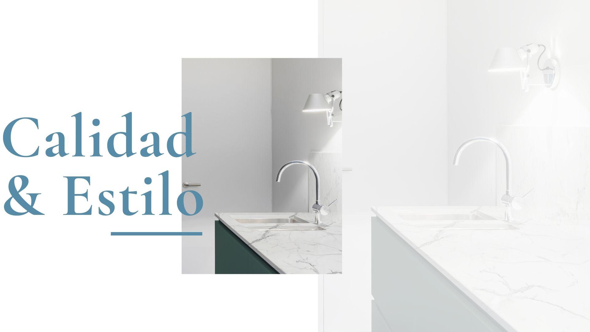 NTA_Calidad_Encimera a Medida